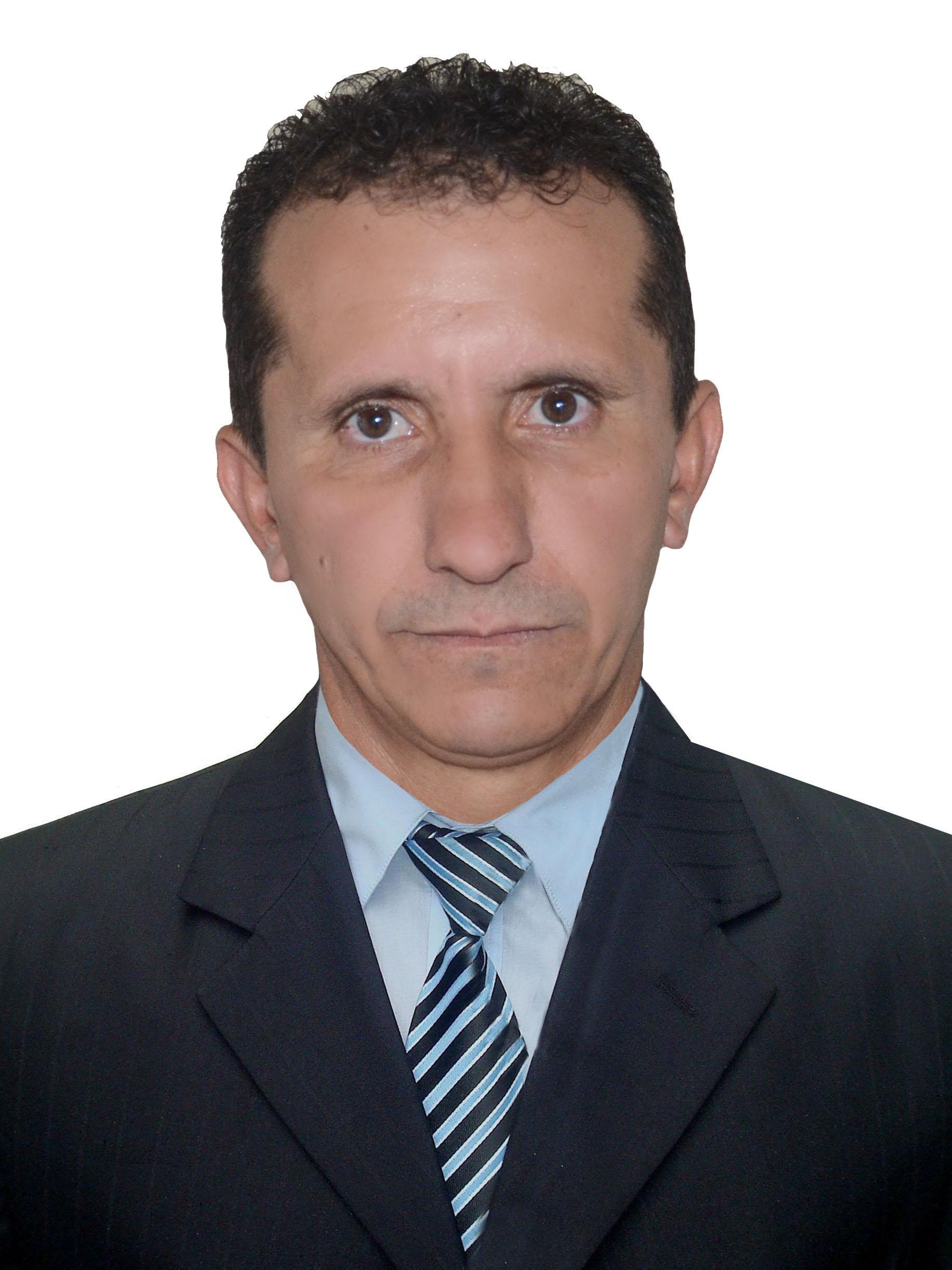 Edimario